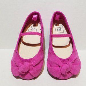 Baby Gap Dress Shoes
